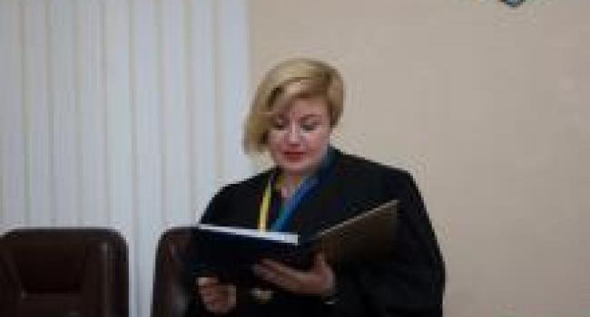 Вице-мэр Проценко четвертый раз не явился в суд: теперь причина – командировка в Харьков