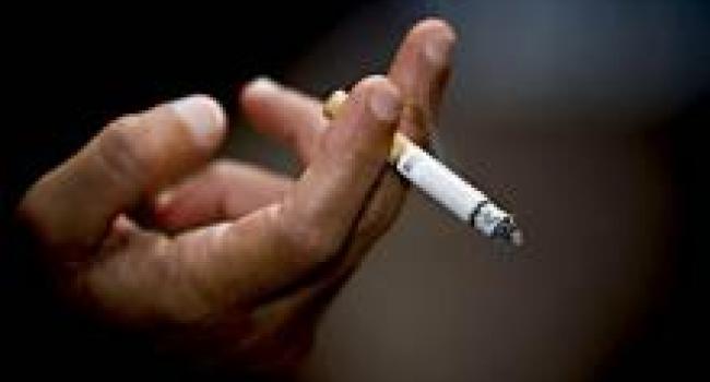 77-летняя кременчужанка курила и чуть не сожгла квартиру