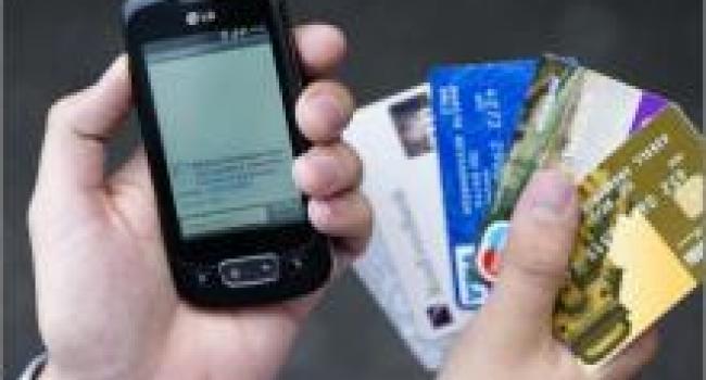 Наши читатели назвали номера телефонов, с которых звонят мошенники