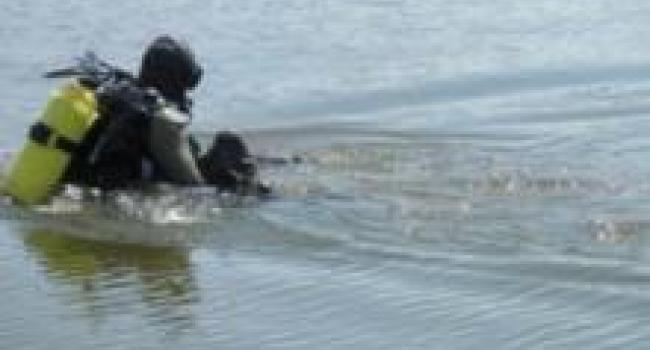 Вблизи Зеленого острова утонул пенсионер