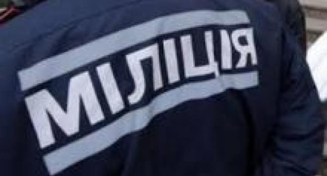 Криминальный Кременчуг: украдено 2 велосипеда, радиаторы и деньги
