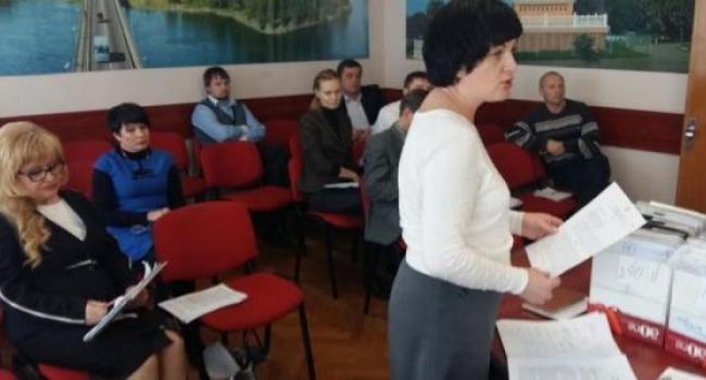 Депкомиссия по вопросам УЖКХ не стала рассматривать скандальный земельный вопрос