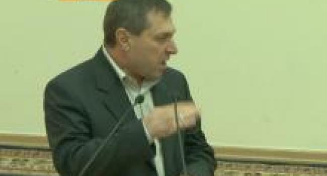 Директор КП «Благоустройство Кременчуга» отказывается выполнять решение горисполкома