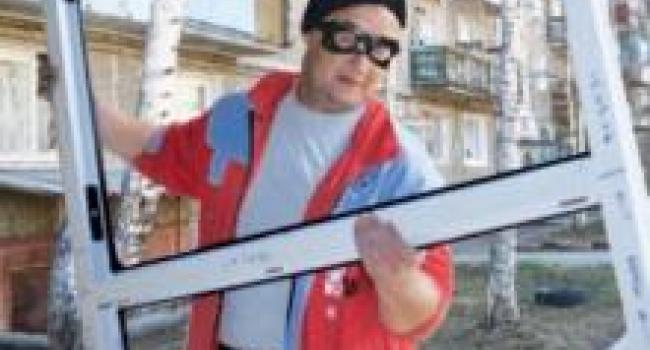 «Оконные мастера» обманули кременчужанина на 15 тысяч гривен