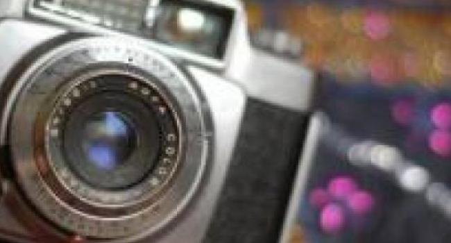 В Кременчуге пройдет ФотоКросс