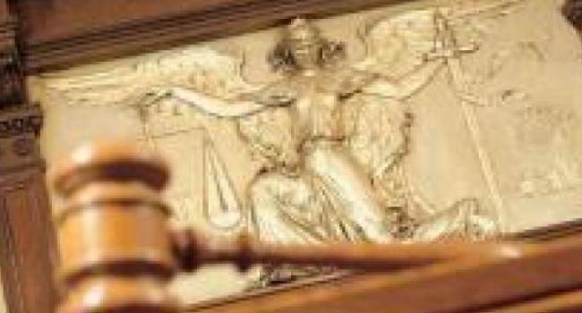Дело кременчугского налоговика, которого поймали на взятке, направили в суд