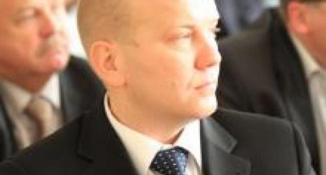 Комиссар Сушко: Головач никогда не интересовался мобилизацией