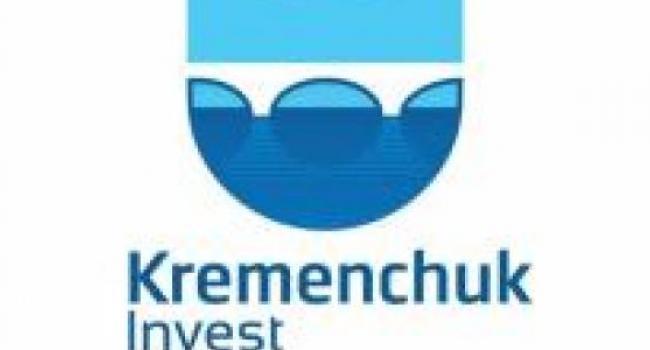 «Кременчуг Инвест» не закрывают – предприятие получило месячный кредит доверия
