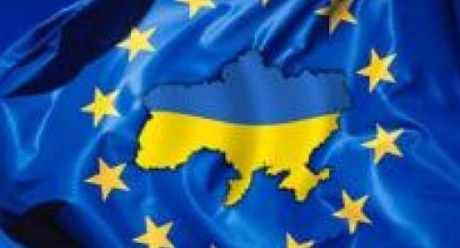 Кременчужане считают коррупцию главным препятствием на пути в Европу