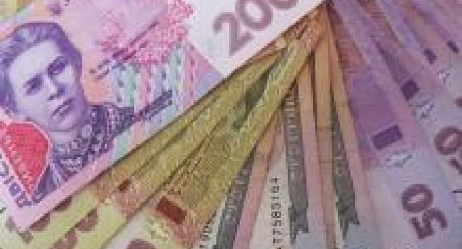 Исполком выделил миллион гривен на зарплату «Благоустройства Кременчуга»