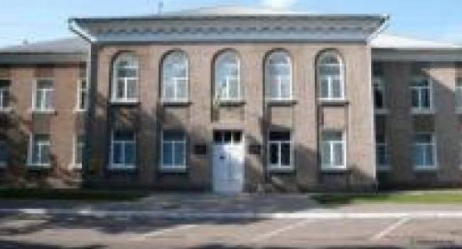 Молодая команда фракции «Батьківщини» в Автозаводском райсовете не явилась на сессию