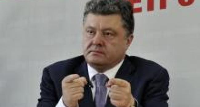 Президент посетит Кременчуг до выборов - 23 октября