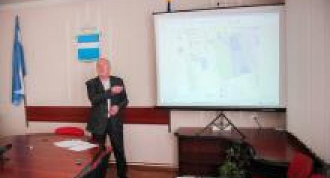 В Кременчуге нашли около тысячи земельных участков для участников АТО
