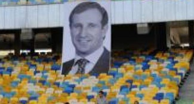 «Ворскла» проведет турнир памяти президента Бабаева