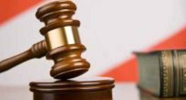 Директора «Визита» Мельника не выпустят на свободу до конца февраля - суд