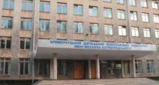 Студентами «Политеха» стали более двух тысяч абитуриентов