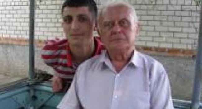 В России за шпионаж посадили 73-летнего полтавчанина