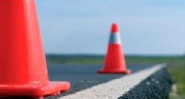 Минифраструктуры просит сообщать о некачественном ремонте дорог