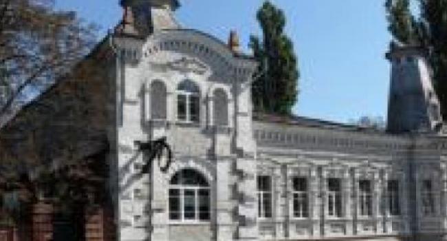 Кременчужан приглашают на пешую экскурсию по Крюкову