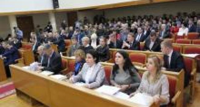 Мэр не будет согласовывать с депутатами кандидатов директоров–коммунальщиков