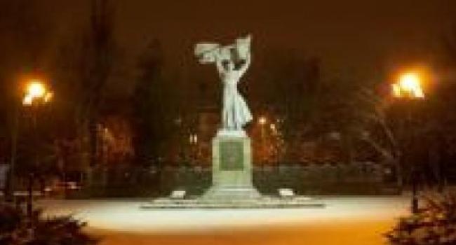 В Кременчуге хотят провести инвентаризацию памятников и оценку земли