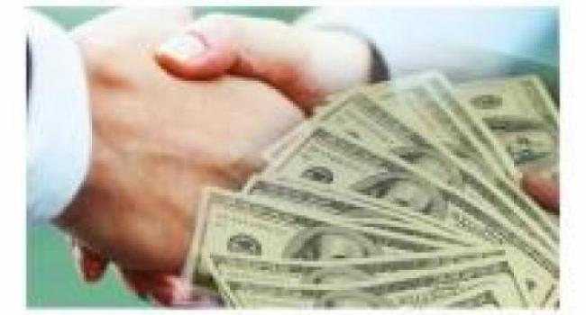 Вагонзавод продал свою долю в российском предприятии «Киров-КВСЗ»