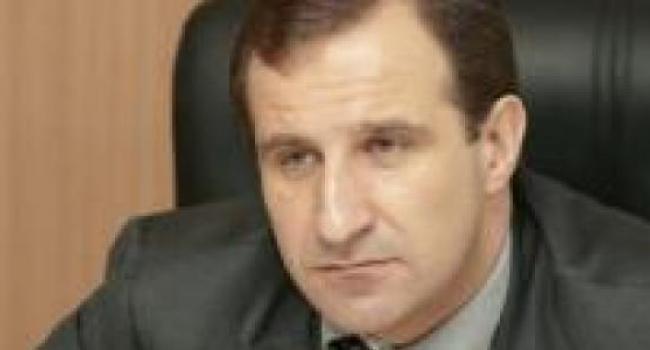 Завершено следствие по делу умышленного убийства мэра Кременчуга Олега Бабаева, - прокуратура