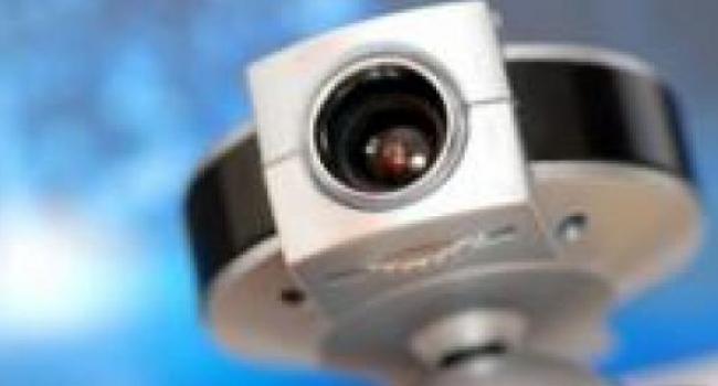 Кременчугские депутаты могут оказаться «под прицелом» веб-камер
