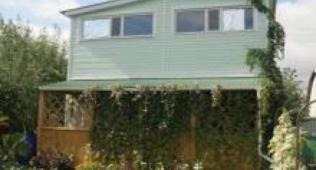 Переводить дачные дома в жилые можно бесплатно