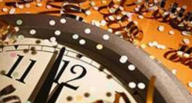 Городская программа мероприятий на выходные дни. 1  В выходные новогодние и предновогодние дни кременчужанам скучать не придется.  В городской программе празднования Нового года утренники и спектакли запланированы почти на каждый день.  С 24 декабря в городском Дворце культуры уже идут новогодние утренники. «Тайны Королевства развлечений», а именно так называется спектакль, пройдут в новом году с 3 по 5 января в 10.00, 12.30 и 15.00 часов. С 6 по 9 января представления будут начинаться в 10.00 и 12.30.  Со