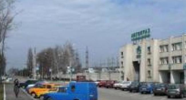 «АвтоКрАЗ» в первом полугодии увеличил производство и продажи