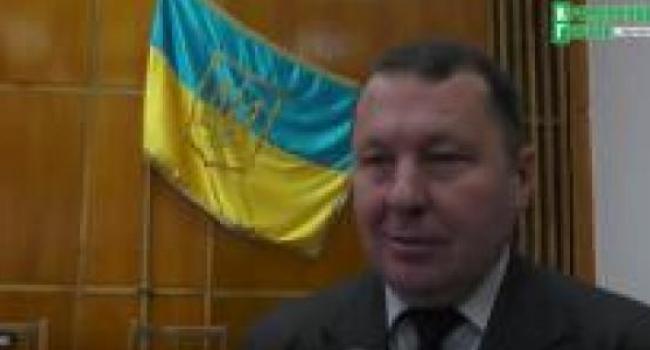 Виктор Бражененко: Кременчуг вернется к выборам райсоветов