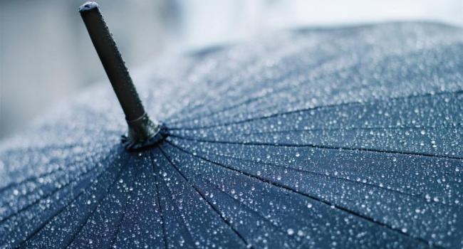 Погода на 20 и 21 мая в Кременчуге: облачность и дождь с грозой