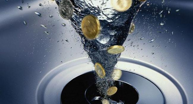 «Кременчугводоканалу» разрешили поднять тариф для потребителей