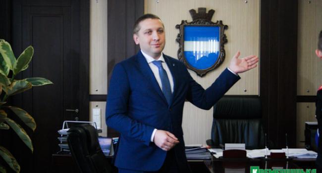 Малецкий заявил, что карантин нужен, но…