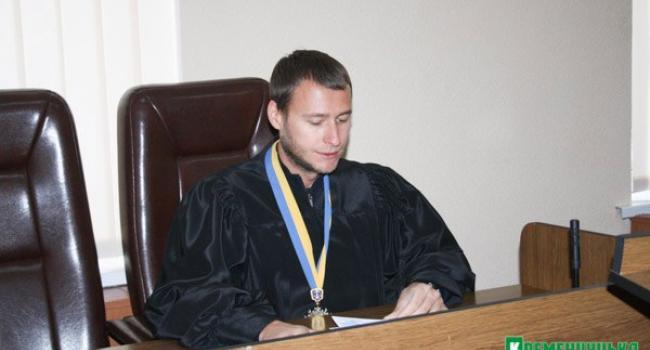 Судья на рыбалке фото 659-606