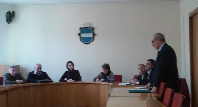 В Кременчугском железнодорожном колледже 801 тыс. грн. долга по зарплате