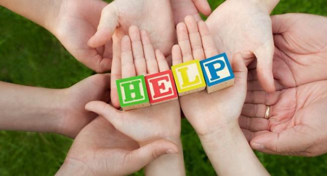 Компания «Феррекспо» приняла участие в благотворительной акции «Даруй Добро Дітям»