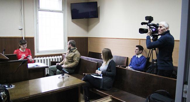 Пиддубная выиграла суд у мэрии Кременчуга