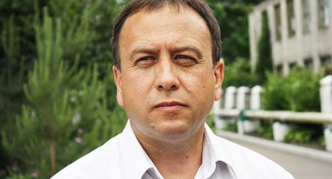 Прокурор области Кармазин: в Кременчуге есть ряд уголовных производств по факту возможных краж бюджетных средств