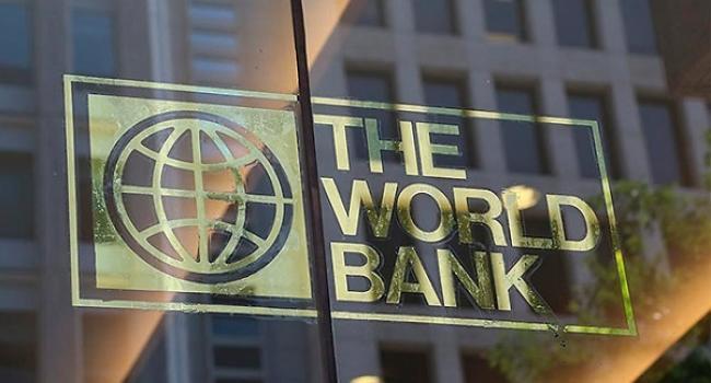 Горздрав предупреждает: обследование УЗИ и анализы в поликлиниках на реактивах за средства Всемирного Банка – бесплатные