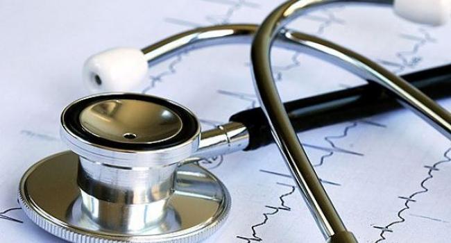 Был Крюковский райсуд, а станет амбулатория семейной медицины
