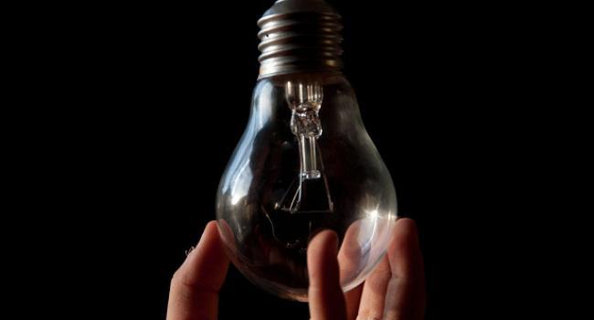 Де завтра в Кременчуці вимикатимуть світло