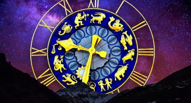 Гороскоп на 17 декабря: активно действуйте и верьте в успех