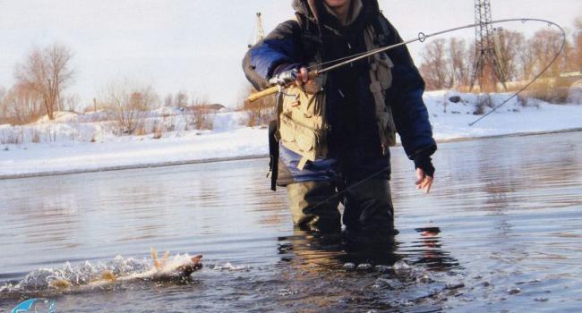 рыбалка в джубге с берега