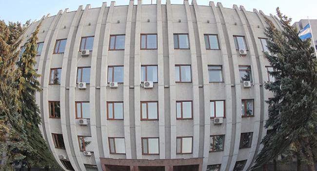 Немає меж «досконалості»: у Кременчуцькій мерії знову роздмухують штати