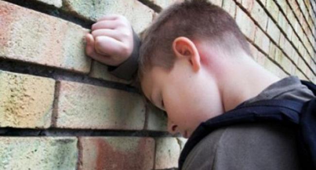 15-річний підліток потрапив у реанімацію з алкогольним отруєнням