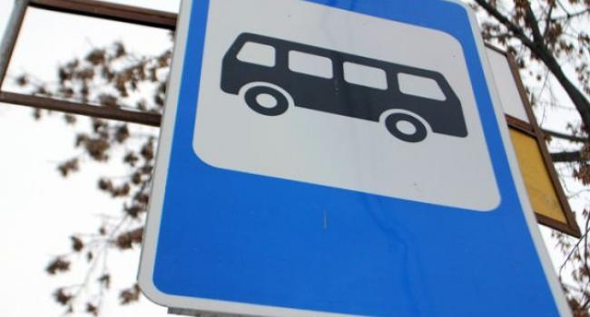 Депутаты просят Малецкого дать задание подчиненным обследовать все остановки общественного транспорта