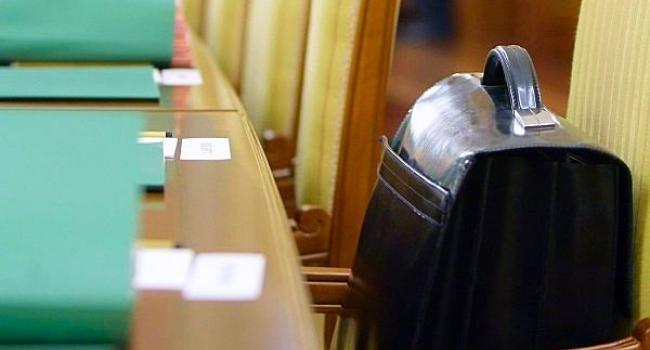 В УЖКГ введуть посаду для спеціаліста з ОСББ: на це за рік Кременчук витратить 119 тисяч гривень