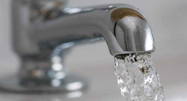 Де в Кременчуці сьогодні немає холодної води